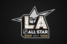NHL Enlists Hip-Hop Legend To Perform During All-Star Weekend
