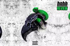 """Future & Young Thug's """"Super Slimey"""" (Review)"""