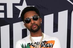 "Zaytoven Announces ""Trapping Made It Happen"" Tracklist"