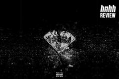 """Jeezy """"Pressure"""" Review"""