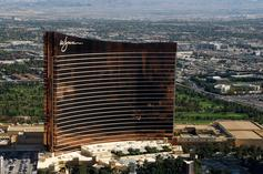 Wynn Resorts CEO Resigns Amid Sexual Misconduct Allegations