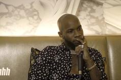 Tory Lanez Talks New Album Release Timeline