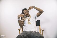 """NBA Youngboy & Birdman Dropping Project Thursday Night """"From The Bayou"""""""