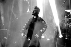 "The Weeknd's ""My Dear Melancholy"" Darkest Lyrics"