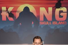 """The Final """"Kong: Skull Island"""" Trailer Might Change Your Mind About It"""