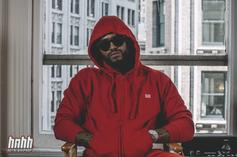 """Dave East """"Karma"""" Review"""