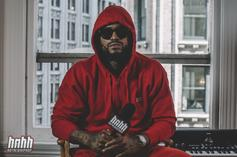 "Dave East ""Paranoia: A True Story"" (Review)"