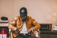 """Tory Lanez's """"I Told You"""" (Review)"""