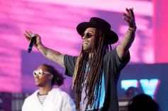 "Review: Ty Dolla $ign's ""$ign Language"""