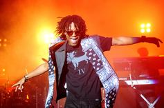 """Review: Lupe Fiasco's """"Tetsuo & Youth"""""""