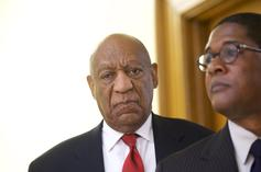 Bill Cosby Sentencing Will Have Extra Security In Place: Report