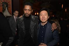 """FX Signs First Look Deal With """"Atlanta"""" & """"This Is America""""  Director Hiro Murai"""