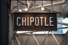 Ex-Chipotle Employee Awarded $8 Million For Wrongful Termination