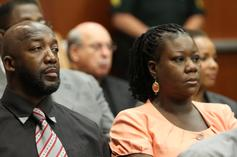 Trayvon Martin's Parents Claim The Weinstein Company Owes Them $150K For Deal