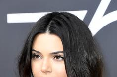 Pepsi Responds To Backlash For Fake Protest Ad With Kendall Jenner