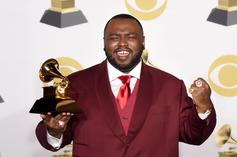 James Fauntleroy Criticizes Pusha T, Defends 40 On Twitter