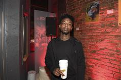 """21 Savage Has Some Harsh Words For """"All"""" Atlanta Rappers"""