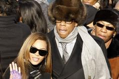 """A Look At The Key Players Involved In Beyonce & Jay-Z's """"Everything Is Love"""""""