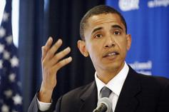 Barack Obama Opens Up About Presidential Regrets & Urges Democrats To Vote