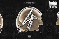 """NBA Youngboy & Kevin Gates """"4Respect EP"""" Review"""