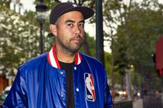 Nike SB x NBA Collection Coming Soon: Release Details