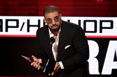 Drake Shares Picture Of His Whips In Morning Motivation Inspiration Post