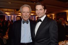 """The Mule"" With Clint Eastwood & Bradley Cooper Follows 80 Year Old Smuggler"