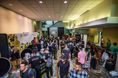 7 Tips For Independent Artists That We Learned At A3C