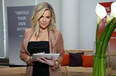 """Khloe Kardashian """"Struggling"""" To Trust Tristan Thompson As Their Relationship Is Tested"""