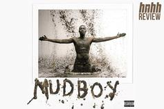 "Sheck Wes ""Mudboy"" Review"