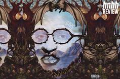 "Quavo's ""Quavo Huncho"" Review"