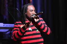 Wale Calls Out Writer For Perceived Disrespect; Back & Forth Ensues