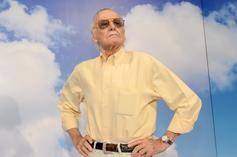 Marvel Releases Touching Tribute To Stan Lee: Watch