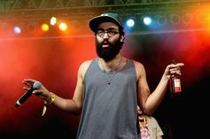 Kool A.D. Accused Of Sexual Assault By Four Women
