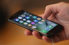 Three New iPhones Reported For This Year