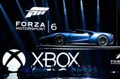 """""""Floss"""" And """"Carlton"""" Emotes Pulled From """"Forza Horizon 4"""" Amid Lawsuit Frenzy"""