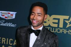 """""""Insecure"""" Star Jay Ellis Sued For Prolonging Contract With HBO Series: Report"""
