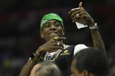 Soulja Boy Reveals His Insane Rate For A Feature