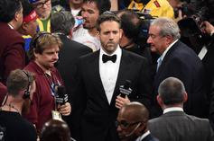 Max Kellerman Torched For Ridiculous Steph Curry Take: Watch