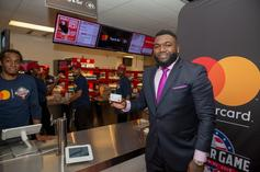 David Ortiz's Condition Updated Just Nine Days After Shooting