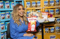 Wendy Williams Supports Her Son In Court After He Punched Her Ex-Husband