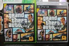 """Reported """"Grand Theft Auto 6"""" Details Surface, But Are They Legit?"""