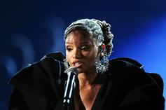 """People Are Mad About Halle Bailey Playing The First Black """"Little Mermaid"""""""