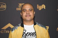 """Irv Gotti Diminishes Jay-Z's NFL Deal: """"They Made Him Look Like A Pawn"""""""
