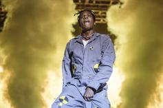 What's Next For A$AP Rocky?