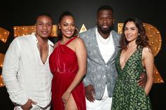 """""""Power"""" Ep. 3 Recap: """"Forgot About Dre"""" Marks 50 Cent's Series Directorial Debut"""