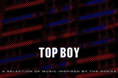 Top Boy Soundtrack: A Who's Who