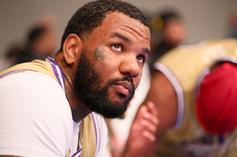The Game Responds Following Claims He's Exploiting Nipsey Hussle's Name