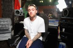 Mac Miller Fund Donates $100,000 Grant To YMCA Music Programs