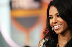 """Amerie Reacts To Her 2005 Hit """"1 Thing"""" Trending As Song Of The Decade"""